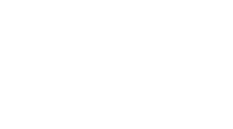 The Trull Players